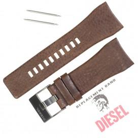 Ремешок DZ1553 для часов DIESEL