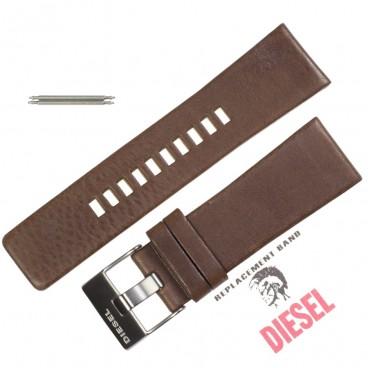 Ремешок DZ1618 для часов DIESEL