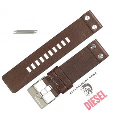 Ремешок DZ1716 для часов DIESEL