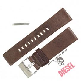 Ремешок DZ4204 для часов DIESEL