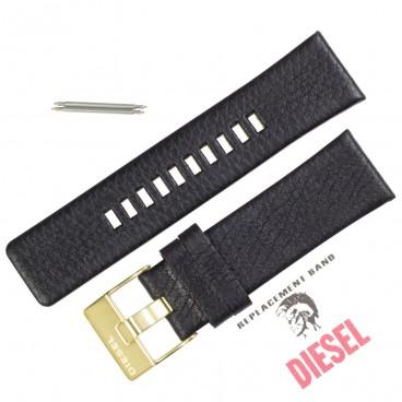 Ремешок DZ4344 для часов DIESEL