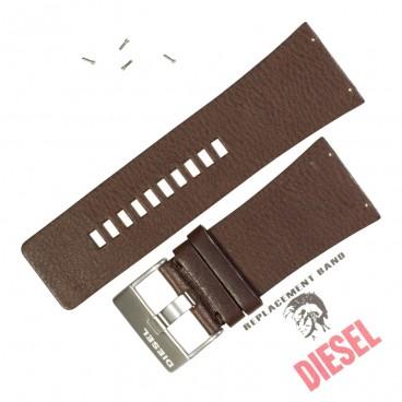 Ремешок DZ7071 для часов DIESEL