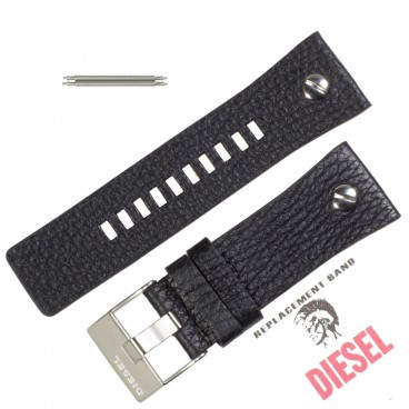 Ремешок DZ7313 для часов DIESEL