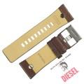 Ремешок DZ7314 для часов DIESEL