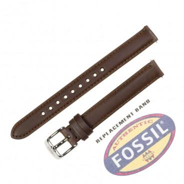 Ремешок ES3132 для часов Fossil
