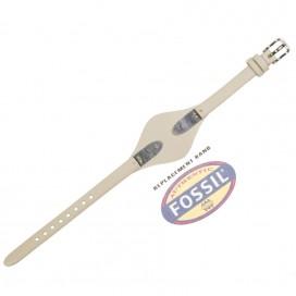 Ремешок ES3150 для часов Fossil