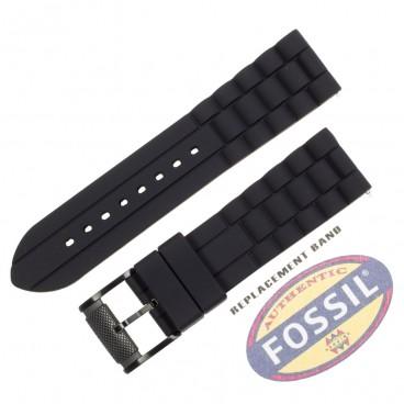 Ремешок FS4487 для часов Fossil