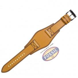 Ремешок FS4616 для часов Fossil