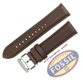 Ремешок FS4813 для часов Fossil