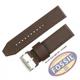 Ремешок JR1390 для часов Fossil