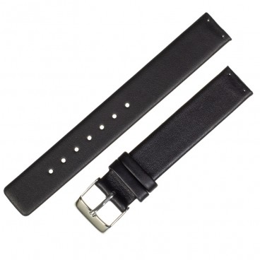 Ремешок для часов SKAGEN 224SSL, черный