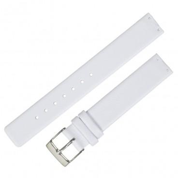 Ремешок для часов SKAGEN 224SSL, белый