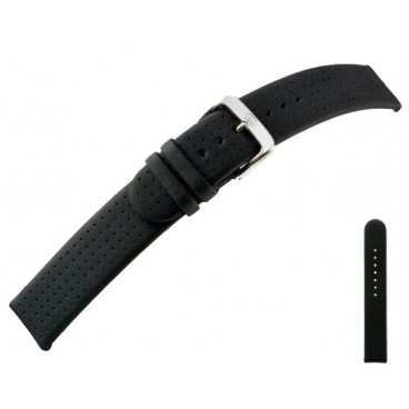 Ремешок для часов Di-Modell Design