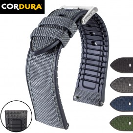 Ремешок Stailer Max Endurance Mod. 15 Cordura