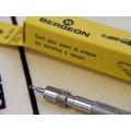 Шпилькосъемник Bergeon 6111