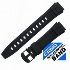 Ремешок CASIO HDD-600, 10162532