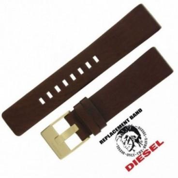 Ремешок DZ5120 для часов DIESEL