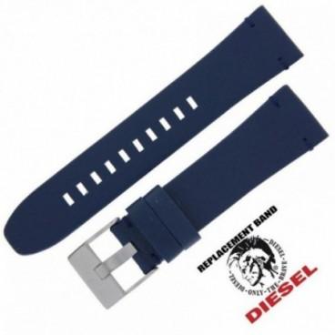 Ремешок DZ1866 для часов DIESEL