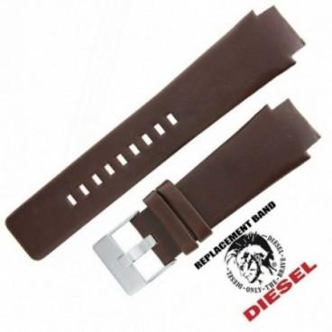 Ремешок DZ4120 для часов DIESEL