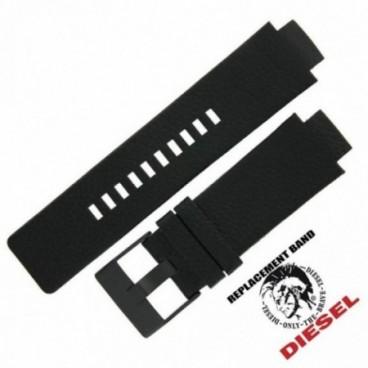 Ремешок DZ1448 для часов DIESEL