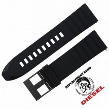 Ремешок DZT2010 для часов DIESEL
