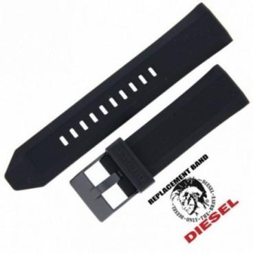 Ремешок DZ1807 для часов DIESEL
