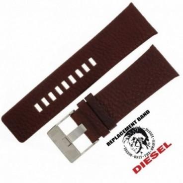 Ремешок DZ1293 для часов DIESEL