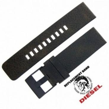 Ремешок DZ4416 для часов DIESEL
