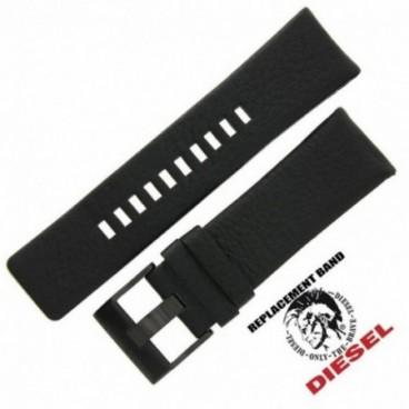 Ремешок DZ4216 для часов DIESEL