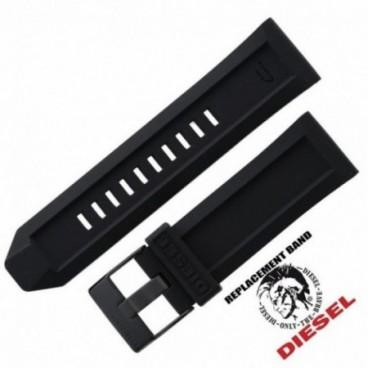 Ремешок DZ4378 для часов DIESEL
