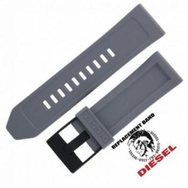Ремешок DZ4496 для часов DIESEL