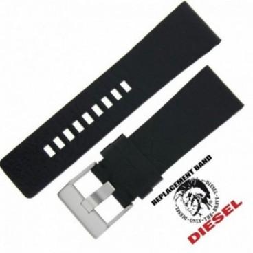 Ремешок DZ2062 для часов DIESEL