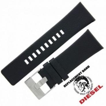 Ремешок DZ1495 для часов DIESEL