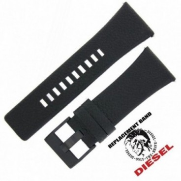 Ремешок DZ1308 для часов DIESEL