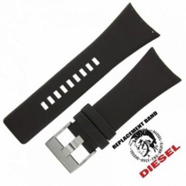 Ремешок DZ1204 для часов DIESEL
