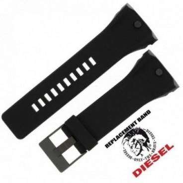 Ремешок DZ4196 для часов DIESEL
