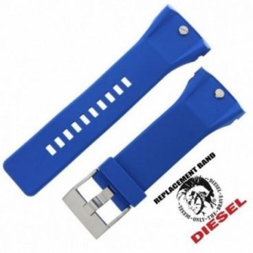 Ремешок DZ4164 для часов DIESEL
