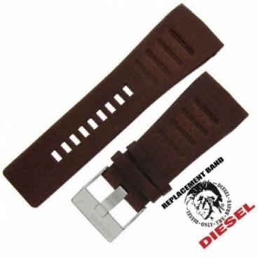 Ремешок DZ1275 для часов DIESEL