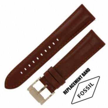 Ремешок BQ2256 для часов Fossil