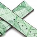 Ремешок HIRSCH Leaf
