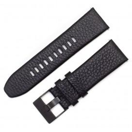 Ремешок для часов DIESEL DZ291, DZ4323, 26 мм
