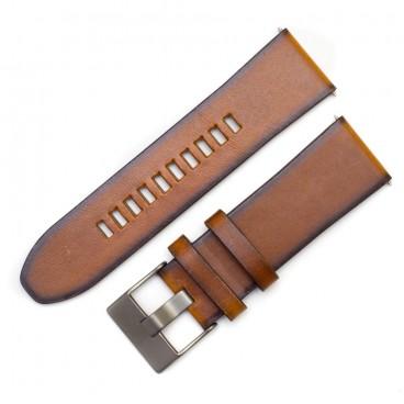 Ремешок для часов DIESEL DZ4280, 26 мм